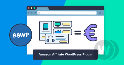 Amazon Affiliate for WordPress v3.14.2 NULLED