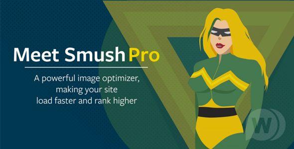 wp smush pro v3 4 0 image compression plugin nulled