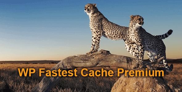 WP Fastest Cache Premium v1.5.9